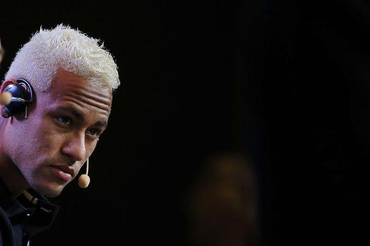 De la Mata propone juzgar a Neymar sus padres Bartomeu Rosell y el Barça por corrupción en su fichaje
