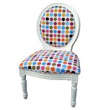 Kids Chairs & Seating - Temple & Webster