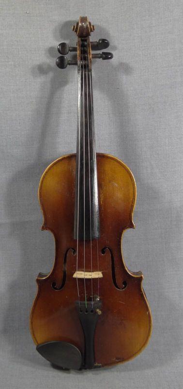 1731 Antonius Stradivarius Cremona Antique Italian Violin Fiddle 4/4 Instrument #antiques #instrument #musical #instruments #string #fiddle #violin #stradivarius #cremona #antique #italian #antonius