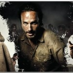 The Walking Dead - Made To Suffer
