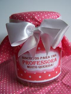 I Love Valentina: É Primavera + Bolo prestigio geladinho, Dia dos Professores e sorteio!!!