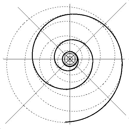 Furniture Design Golden Ratio fibonacci furniture design. fibonacci. home plan and house design