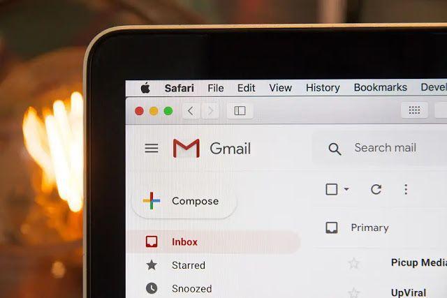 كيفية إنشاء حساب على جيميل Gmail بدون رقم هاتف Email Marketing Services Email Subject Lines Email Marketing