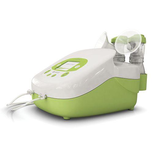 Avis Tire-lait Carum ARDO - Découvrez tous les avis des mamans sur les tire-lait : manuels, électriques ... ils y a tout ce qu'il vous faut ! Aidez-vous des avis pour choisir un tire-lait adapté !