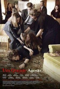 Trailer do filme Um Quente Agosto / August: Osage County (2013)