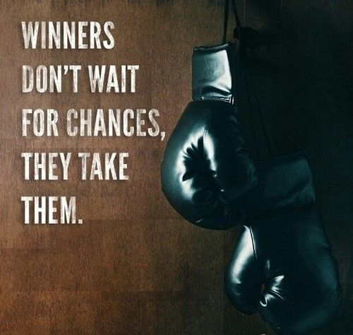best 25 boxing quotes ideas only on pinterest boxing