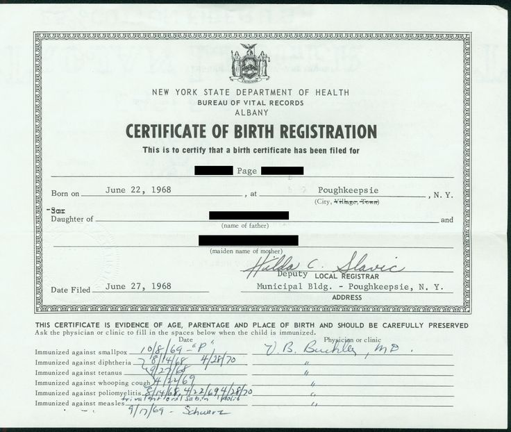 Best 25 fake birth certificate ideas on pinterest birth for Fake birth certificate template free download