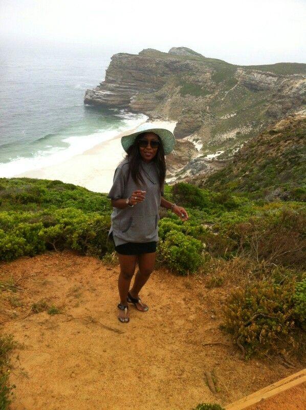 Cape point CapeTown