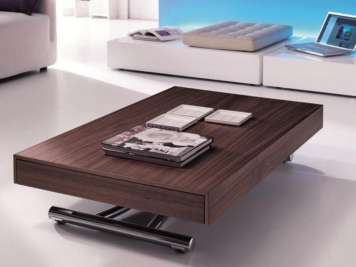 best 25+ adjustable height coffee table ideas only on pinterest
