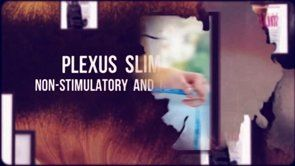 Plexus has developed products to help the body detoxify and cleanse the gastro-intestinal tract and arteries. Plexus offers products that give every person an opportunity to look after themselves related to health in a loving, gentle and extremely effective manner. Try this site http://www.plexuspreferred.com/ for more information on Plexus.