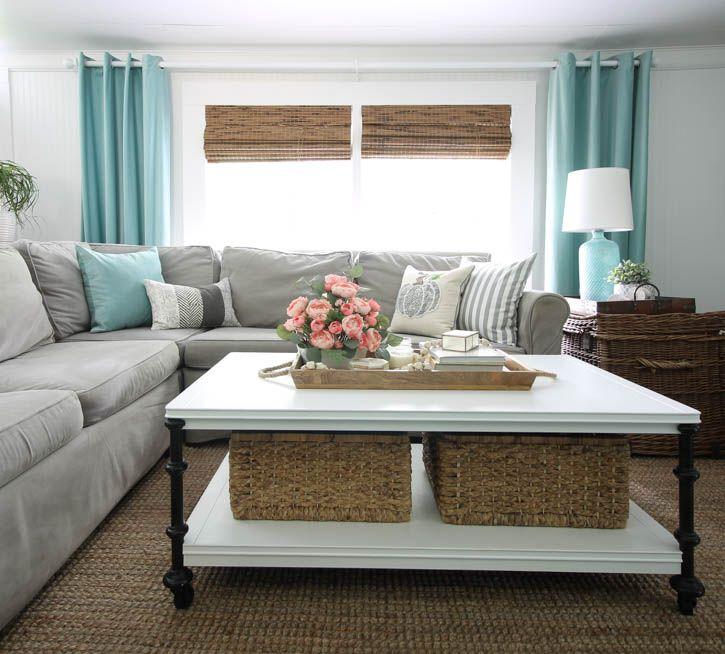 Farmhouse Foyer Rugs : Best farmhouse rugs ideas on pinterest