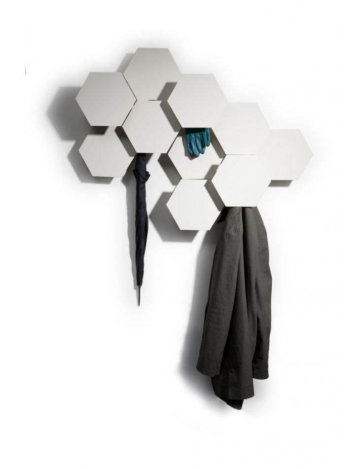 Liuske, design MottoWasabi/Anna Salonen & Yuki Abe.