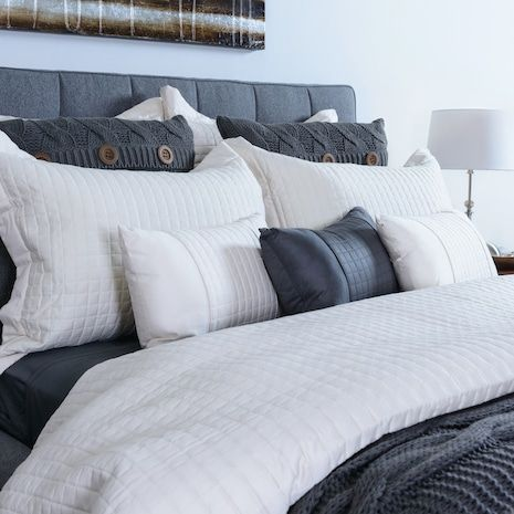 Best 332 Best Images About Beautiful Bedding On Pinterest 400 x 300