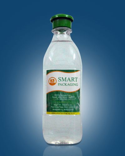Buy quality pet bottles from Smart Packaging, the trusted plastic bottle manufacturers in kerala, Tamil Nadu,Andhra Pradesh and karnataka