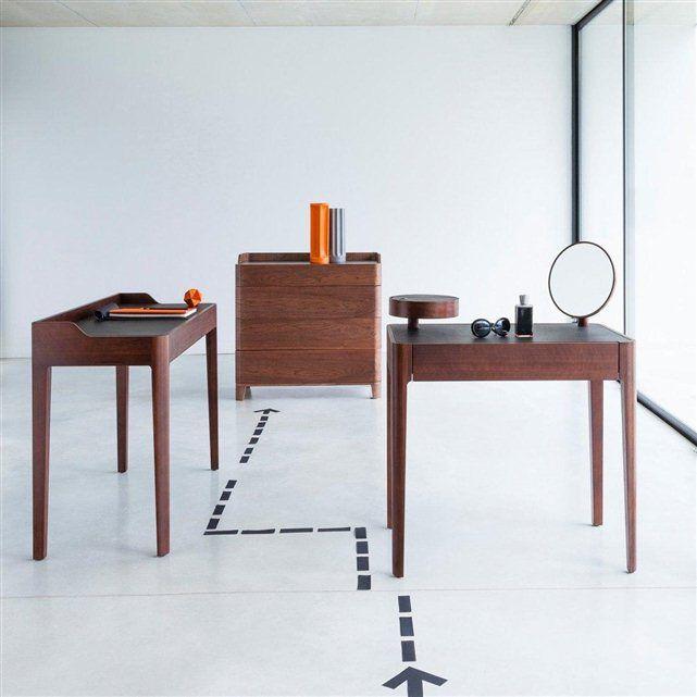 61 best images about salon on pinterest interior wood. Black Bedroom Furniture Sets. Home Design Ideas
