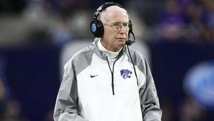 http://www.msn.com/en-us/sports/ncaafb/kansas-state's-bill-snyder-diagnosed-with-throat-cancer/ar-AAmP2FO?li=BBnba9I