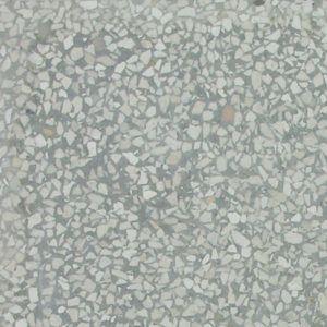 Piastrelle tradizionali per pavimento - Bianco comune. Trova tutte le altre offerte al seguente sito http://www.grandinetti.it/shop/  #graniglia #terrazzo #terrazzotile #terrazzofloor #pavimento #pavement  #offerte #architecture #design #handmade #piastrellepavimento #tile #edilizia #fliesen