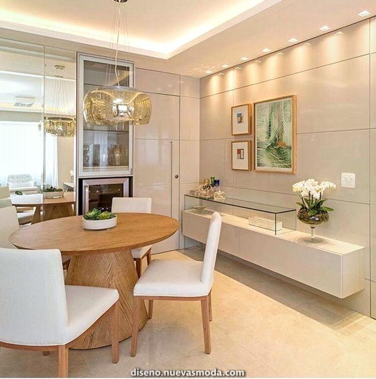 Muito A imagem pode incluir os seguintes elementos: o quadro e o interior   – sala
