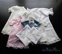 The Little's Closet Children's Consignment & Boutique   Single Post