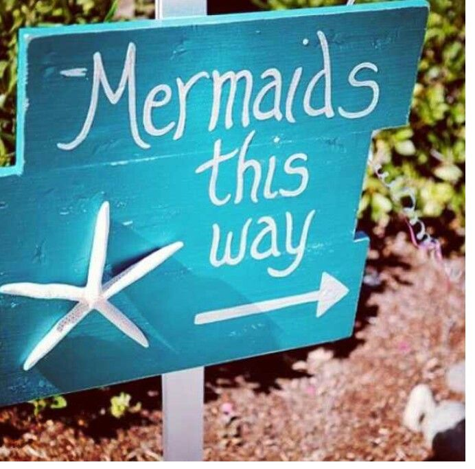 Best 25 Swimming Pool Signs Ideas On Pinterest Pool Signs Pool Decorations And Pool Rules