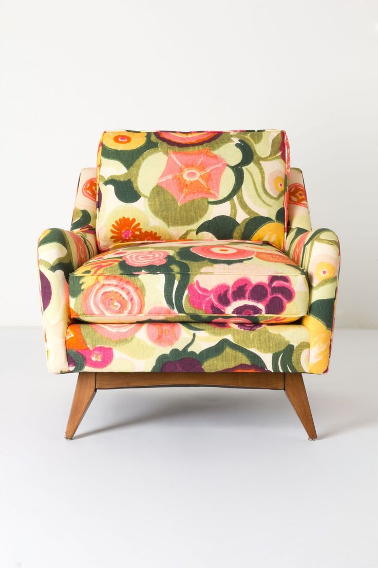 21 Best Images About Club Chair Fabric On Pinterest