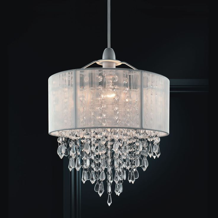 Bathroom Ceiling Lights Wilkinsons 153 best lighting images on pinterest | uk online, ceiling lights