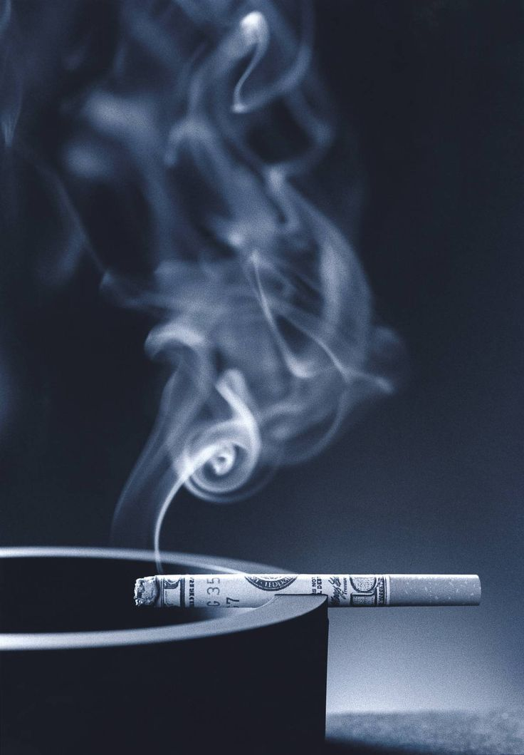 Ban Smoking in Public Places Essay - IELTS buddy