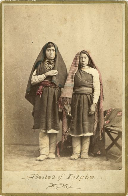 san elizario women San elizario is a census-designated place (cdp) in el paso county, texas, united states the population was 11,046 at the 2000 census it is part of the el paso .