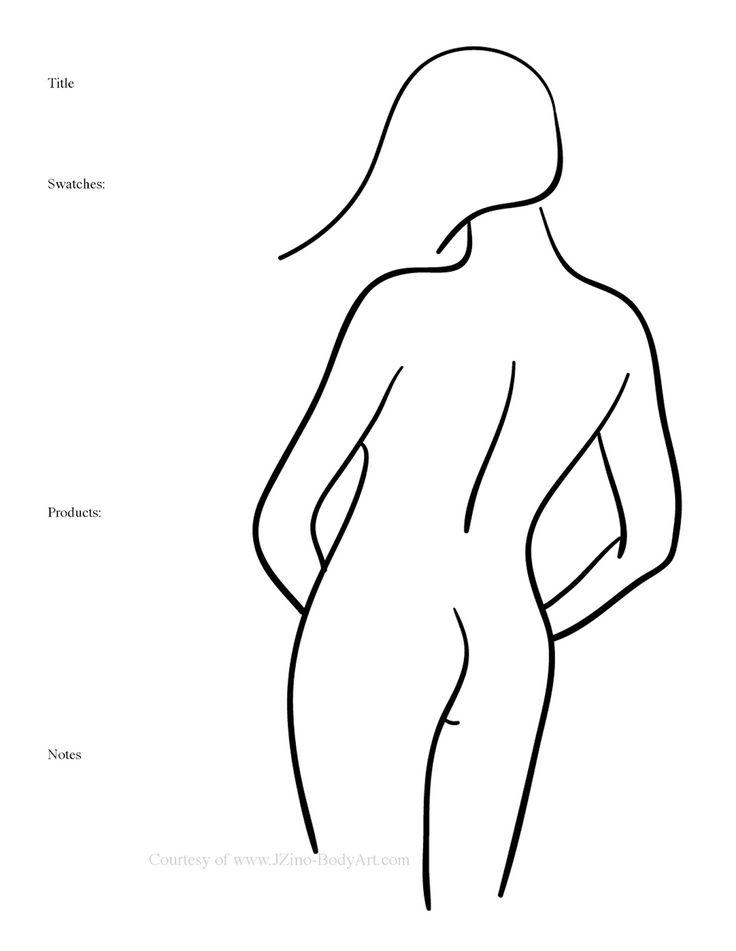 BodyTemplate7Back.jpg (1237×1600)