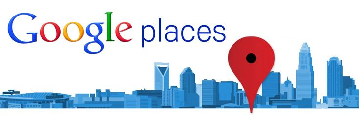 How To Improve My Google Local Listings? — Digital Marketing Assistant - SEO, Social Media, PPC Campaign Management