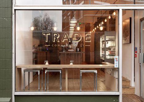 90 best coffee shops images on pinterest | cafe design