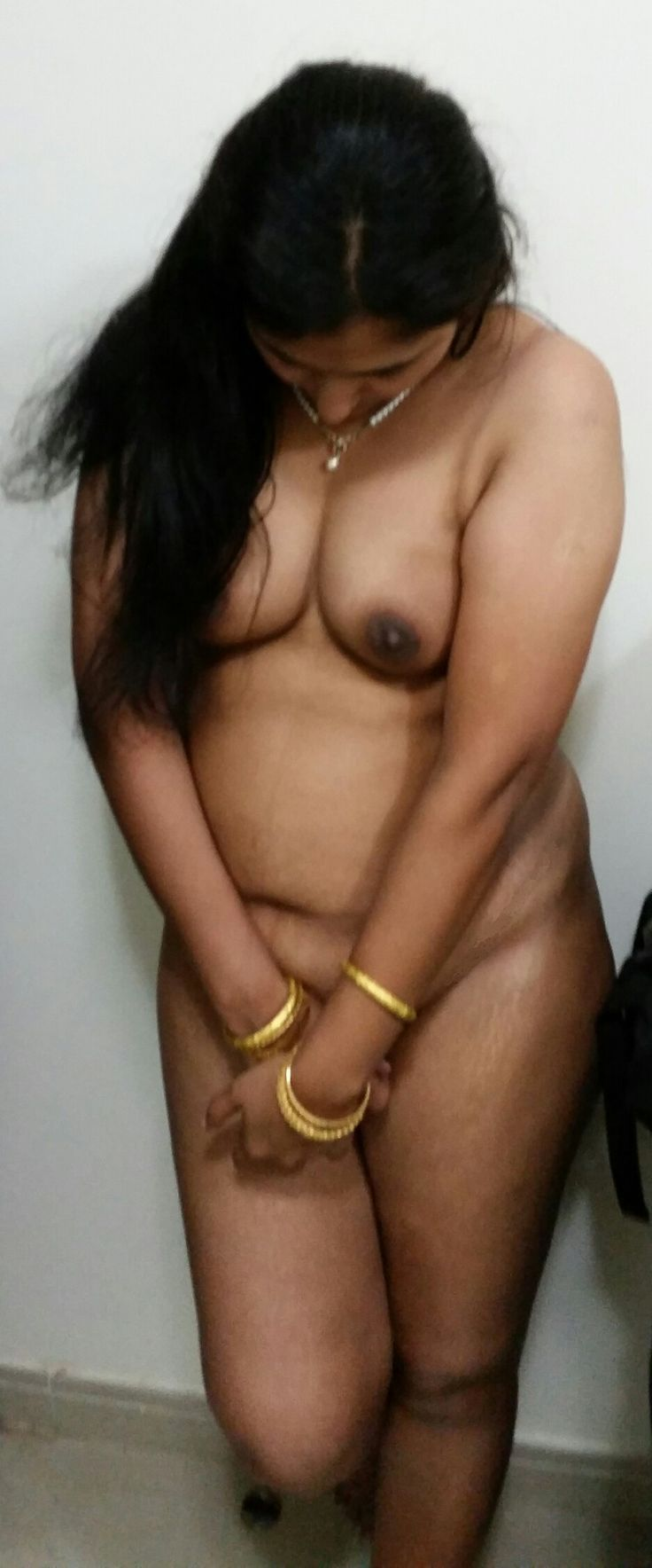hot-horny-mallu-aunties-naked