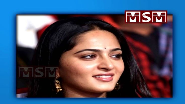 Anushka Shetty as Historical Rudrama Devi