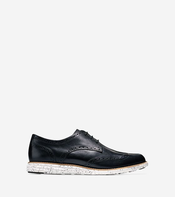 cole haan shoes smell remedy partners darien 717681
