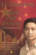The extraordinary biography of a young Chinese peasant boy who emerged from abject poverty, defected to the USA, and became principal dancer for the Houston ballet, a star in the US, friend to George and Barbara Bush, and a star of the Australian ballet as well.