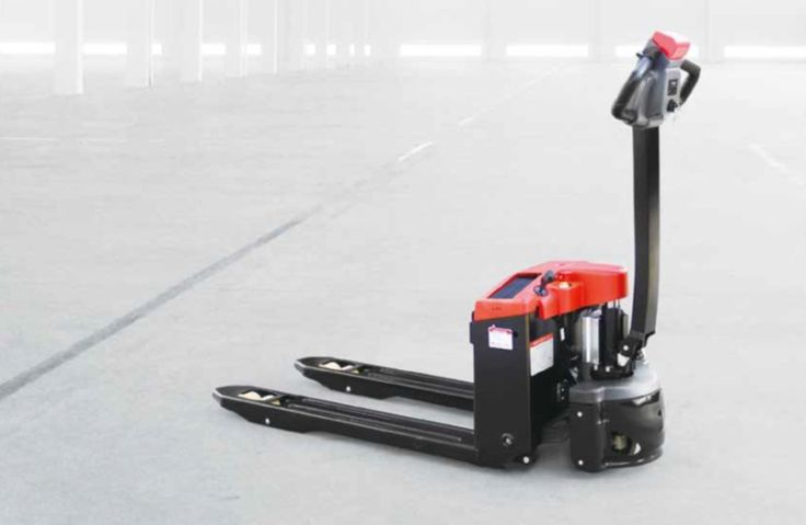 NEW 1.5 TON ELECTRIC PALLET TRUCK1500kg Capacity1485mm Turning RadiusWalk behindIncluding battery and chargerCharges at normal wall plugPrice per unit (Exclusive of V.A.T.):  R22 213.00Limited offer