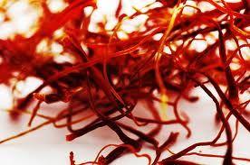 Saffron,Greek krokos Kozanis,1gr   pavlos - Plants on ArtFire