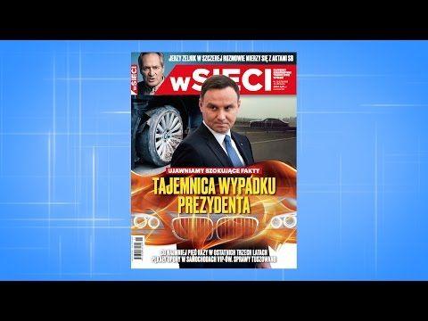 """""""Demokratyczne standardy prawne"""" wedługKomisji Weneckiej"""