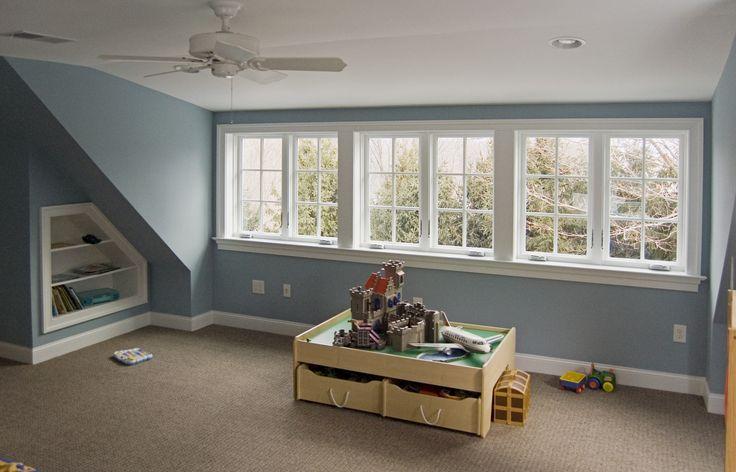 Dormer Room best 25+ shed dormer ideas on pinterest | dormer windows, shed