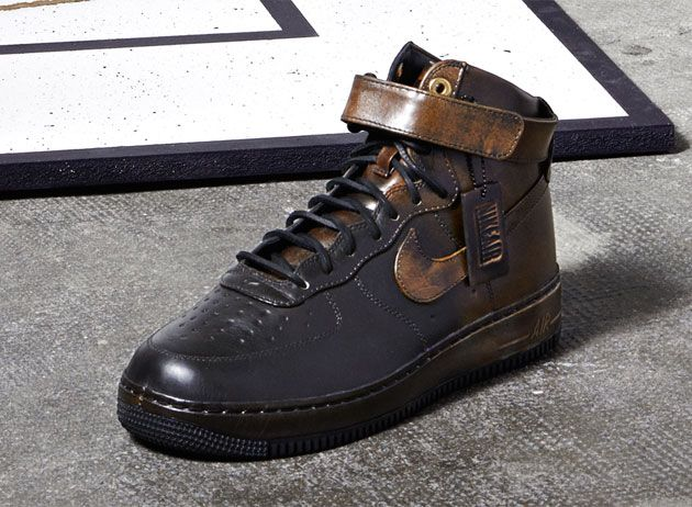 #NIKE X #PIGALLE #sneakers