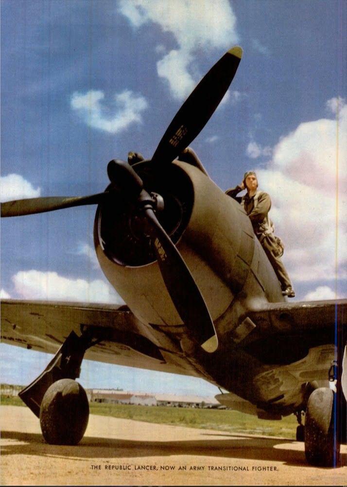 43 Best Images About Nails On Pinterest: 69 Best P-43 Lancer / P-44 Images On Pinterest