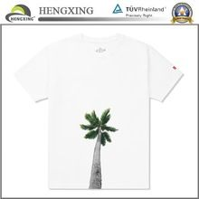 Custom 100% cotton white t-shirt print white t-shirt   best seller follow this link http://shopingayo.space