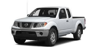 Nissan Frontier 2004-2014 Workshop Service Repair Manual Nissan Frontier 2004-2014 Workshop Service Repair Manual Nissan Frontier 2004-2014 Second Generation (D40) also called the Others Names: Suzuki Equator Nissan Navara Brute Nissan Frontier Navara Acmat ALTV Please specify the year you need in checkout, Factory Service manual in Continue reading The post Nissan Frontier 2004-2014 Workshop Service Repair Manual appeared first on Cars Mechanic