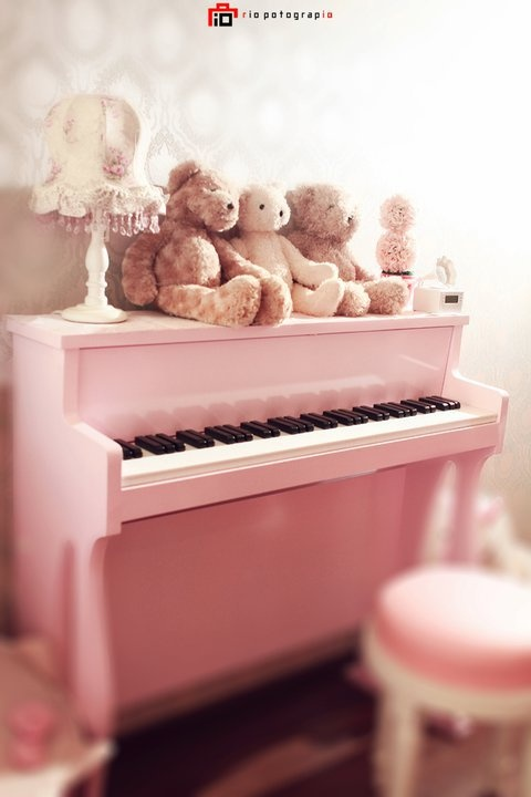 22 best DIY - Piano Desk images on Pinterest | Piano desk, Table and ...