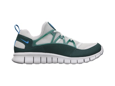 new products 7ccde d39e3 Nike Free Huarache Light Mens Shoe -  100