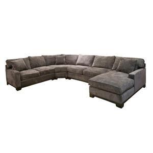 How To Participate in the Nebraska Furniture Mart Customer Service Survey?