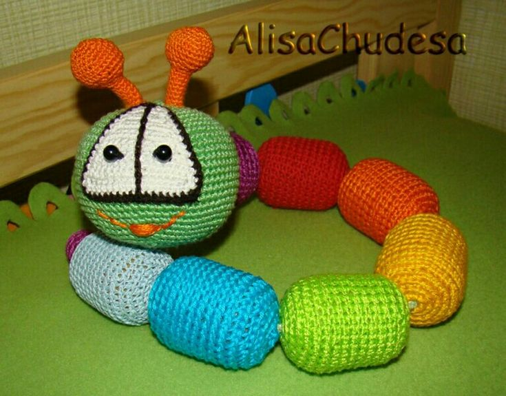 27 best Hæklede kinderæg images on Pinterest Knit crochet - b den f r k che