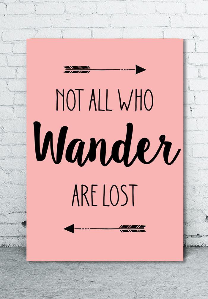 dudi-e-lariz-blog-freebie-da-semana-not-all-who-wander-are-lost-002