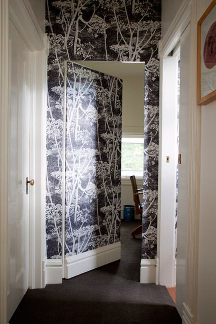 25 best ideas about hidden doors on pinterest man for Rivestire porte vecchie