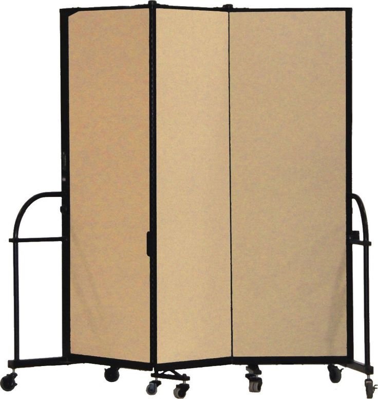 25 Best Ideas About Portable Room Dividers On Pinterest